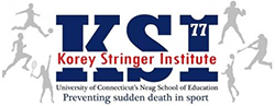 Korey Stringer Institute