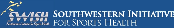 Southwestern Initiative For Sports Health